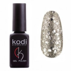 Kodi, Гель-лак №10SH Kodi Professional