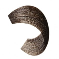 L'oreal Professionnel, Краска для волос Dia Light 5