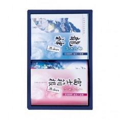 соль для ванны горячий источник tsuzuri max tsuzuri bath salt