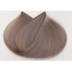 L'OREAL PROFESSIONNEL 9.0 краска для волос / МАЖИРЕЛЬ 50 мл LOREAL PROFESSIONNEL