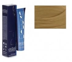 ESTEL PROFESSIONAL 9/7 краска для волос, блондин коричневый / DELUXE 60 мл