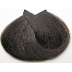 L'OREAL PROFESSIONNEL 4 краска для волос / МАЖИРЕЛЬ 50 мл LOREAL PROFESSIONNEL