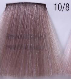WELLA PROFESSIONALS 10/8 краска для волос, Сьерра-Невада / Koleston Perfect ME+ 60 мл