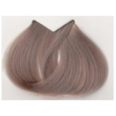 L'OREAL PROFESSIONNEL 9.22 краска для волос / МАЖИРЕЛЬ 50 мл LOREAL PROFESSIONNEL