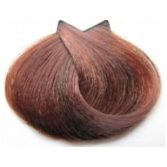 L'OREAL PROFESSIONNEL 6.35 краска для волос / МАЖИРЕЛЬ 50 мл LOREAL PROFESSIONNEL