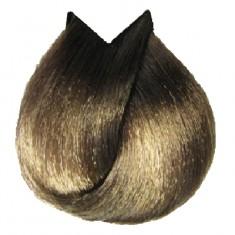 L'OREAL PROFESSIONNEL 7 краска для волос / МАЖИРЕЛЬ 50 мл LOREAL PROFESSIONNEL