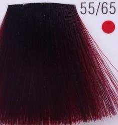 WELLA PROFESSIONALS 55/65 краска для волос, коррида / Koleston Pure Balance 60 мл