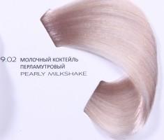 L'OREAL PROFESSIONNEL 9.02 краска для волос / ДИАРИШЕСС 50 мл LOREAL PROFESSIONNEL