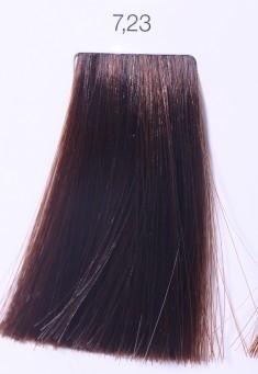 L'OREAL PROFESSIONNEL 7.23 краска для волос / ИНОА ODS2 60 г LOREAL PROFESSIONNEL