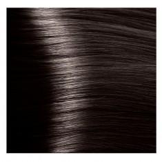 KAPOUS 3.0 крем-краска для волос / Hyaluronic acid 100 мл