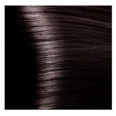 KAPOUS 5.8 крем-краска для волос / Hyaluronic acid 100 мл