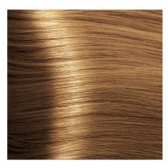 KAPOUS 9.8 крем-краска для волос / Hyaluronic acid 100 мл