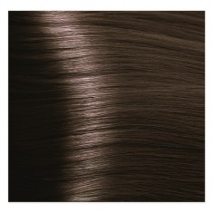 KAPOUS 5.3 крем-краска для волос / Hyaluronic acid 100 мл