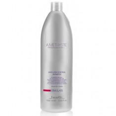 FARMAVITA Шампунь против выпадения волос / Amethyste stimulate hair loss control 1000 мл