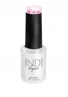 RUNAIL 3642 гель-лак для ногтей / INDI laque 9 мл