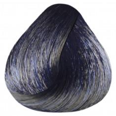 ESTEL PROFESSIONAL 0/11 краска для волос (корректор), синий / ESSEX Princess Correct 60 мл