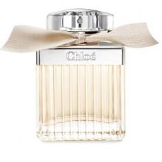 CHLOE Eau de Parfum Парфюмерная вода, спрей 50 мл
