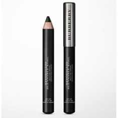 BURBERRY Контурный карандаш-кайал для глаз № 02 CHESTNUT BROWN