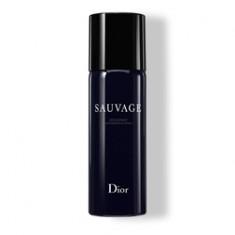 DIOR Дезодорант-спрей Sauvage 150 мл