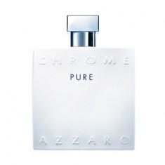 AZZARO Chrome Pure Туалетная вода, спрей 30 мл