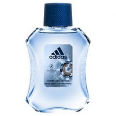 ADIDAS Лосьон после бритья UEFA Champions League Champions Edition After Shave 50 мл