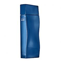 KENZO Aqua Kenzo Pour Homme Туалетная вода, спрей 100 мл