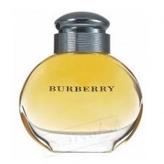 BURBERRY Classic Парфюмерная вода, спрей 30 мл