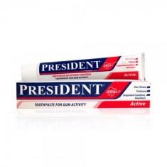 Президент Active зубная паста 50 мл President