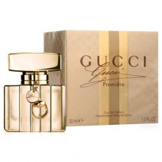 GUCCI PREMIERE вода парфюмерная жен 30 ml