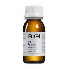GIGI Nutri-Peptide Молочный пилинг 100 мл