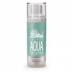 Премиум (Premium) Сыворотка увлажняющая с секретом улитки Secret Aqua 30 мл