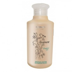 Kapous Treatment Шампунь против выпадения волос 250 мл