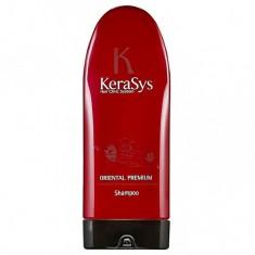 KeraSys Кондиционер для волос Oriental Premium Восстановление 200 ml