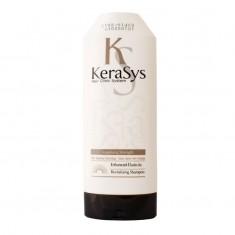 KeraSys Шампунь для волос Оздоравливающий 180мл