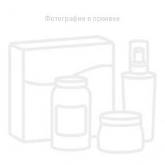 Шампунь с аргановым маслом для волос, 200мл (Deoproce)