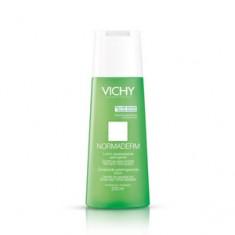 Лосьон очищающий и сужающий поры, 200 мл (Vichy)