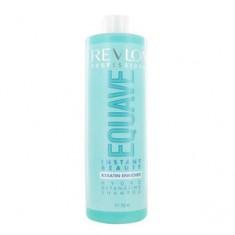 Шампунь, облегчающий расчесывание волос, 1000 мл (Revlon Professional)