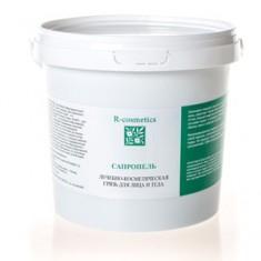 Сапропель, 1 кг (R-cosmetics)