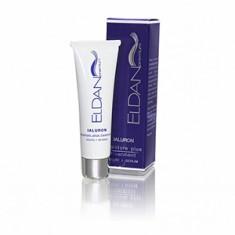 Сыворотка-флюид с гиалуроновой кислотой, 30 мл (Eldan)