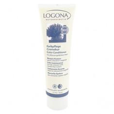 Кондиционер для волос после окрашивания, 150 мл (Logona)