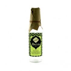 Квасцовый дезодорант-спрей без запаха, 100 мл (Adarisa)