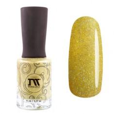 Masura, Лак для ногтей «Золотая коллекция», Андалусия, 11 мл
