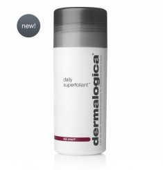 DERMALOGICA Суперфолиант ежедневный / Daily Superfoliant 57 г