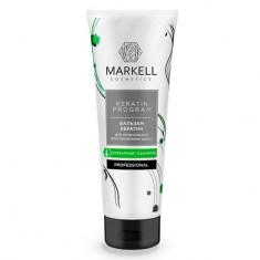 Markell, Бальзам Professional Keratin, 250 мл