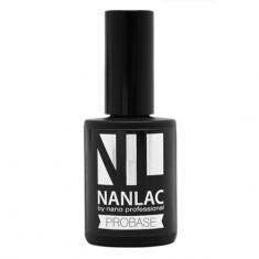 Nano Professional, База Probase, 15 мл