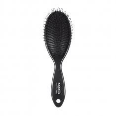 KAPOUS Щетка с петлями для наращенных волос