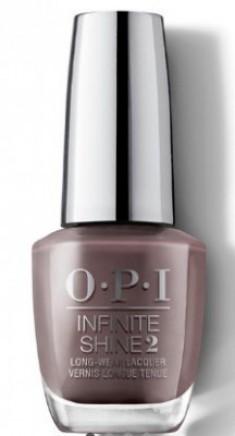 Лак для ногтей OPI Infinite Shine Set in Stone ISL24