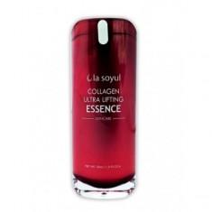 эссенция с коллагеном ультра лифтинг la soyul collagen ultra lifting essence