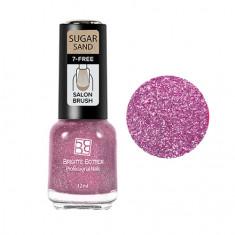 Brigitte Bottier, Лак для ногтей Sugar Sand №303