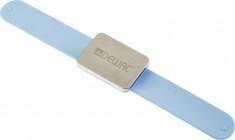 DEWAL PROFESSIONAL Держатель магнитный для шпилек, невидимок (синий)